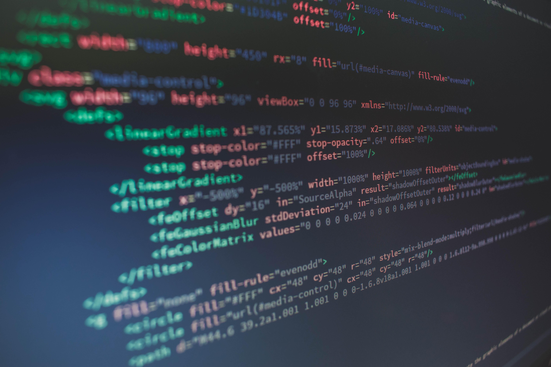Siber tehditlere karşı ne kadar hazırlıklıyız?