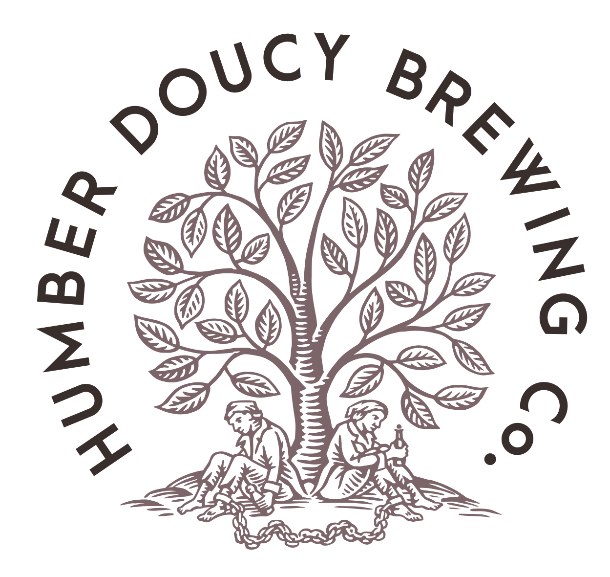 Humber Doucy Brew Co - Trade Mailing List - www.humberdoucybrew.co