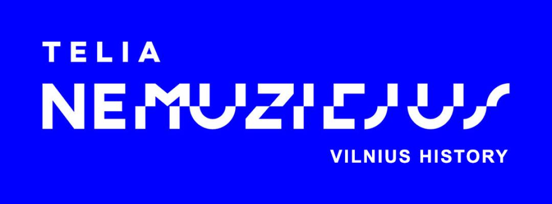 new Telia Vilnius History NonMuseum