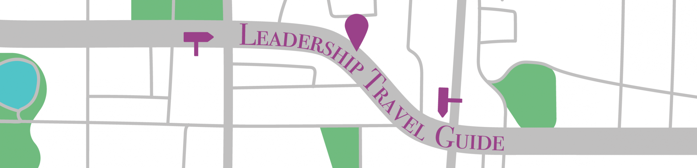 Leadership Travel Guide Newsletter by Heiko Spallek