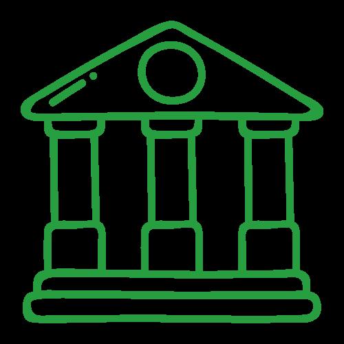 Knowledge market foundation