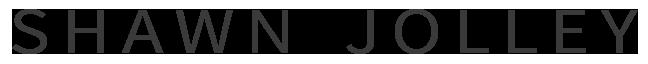 Shawn Jolley Author Logo