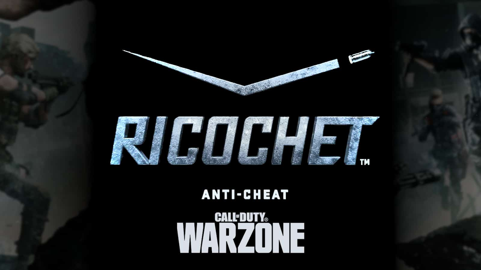 Kernel-level anticheat is official for Call of Duty