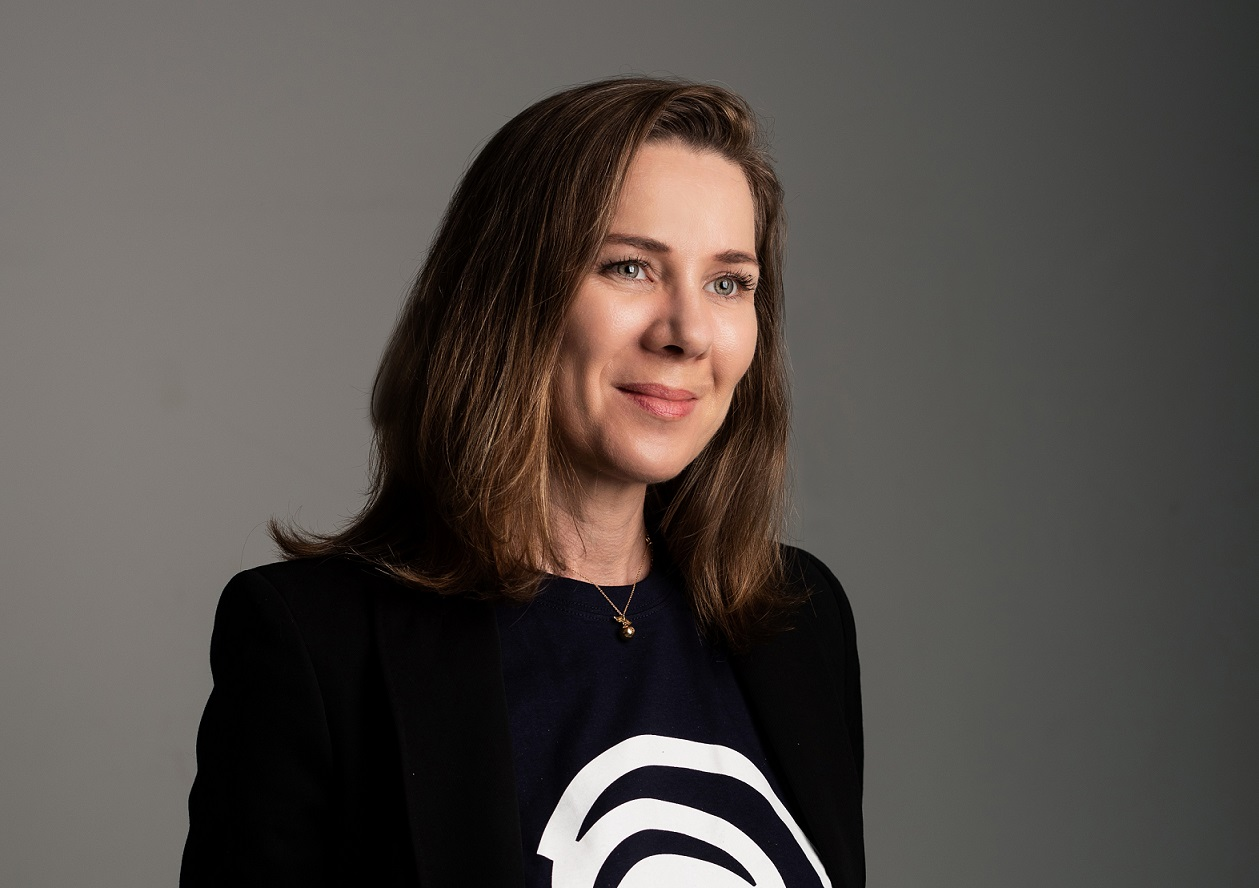 Ubisoft hires new Chief People Officer amid harassment scandal