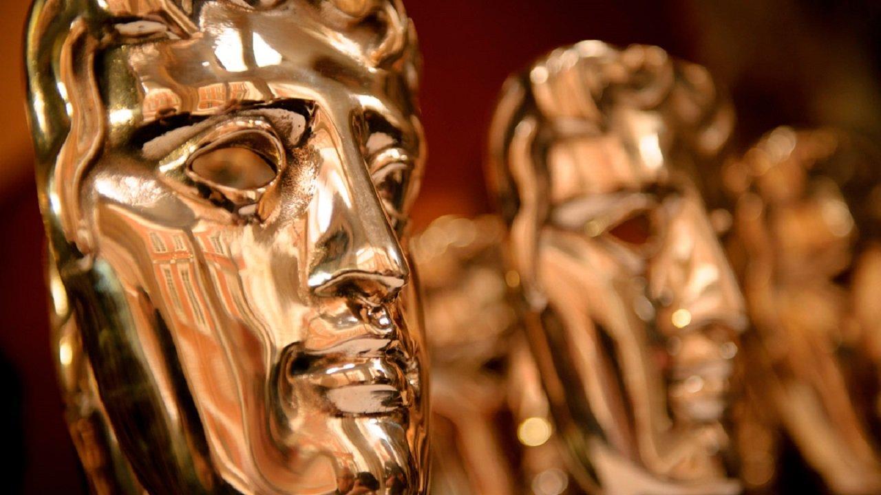 Supergiant Games wins big at the BAFTA Games Awards