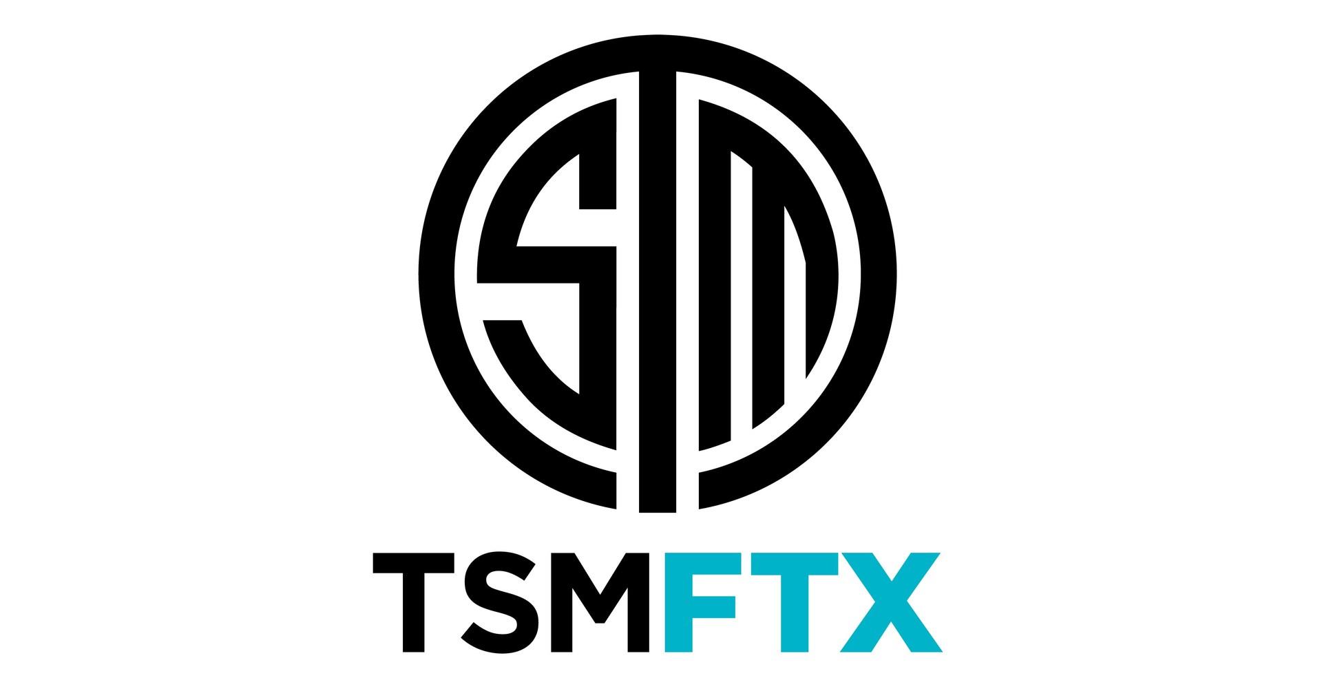 Esports juggernaut TSM renames itself for $210 million