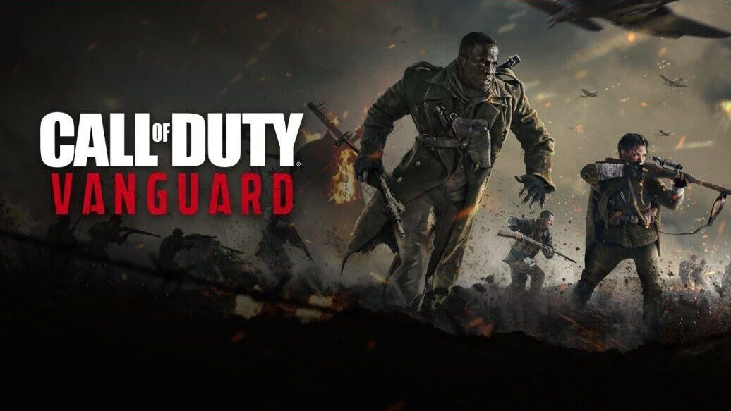 Excitement for the new Call of Duty seems to not be for the actual game