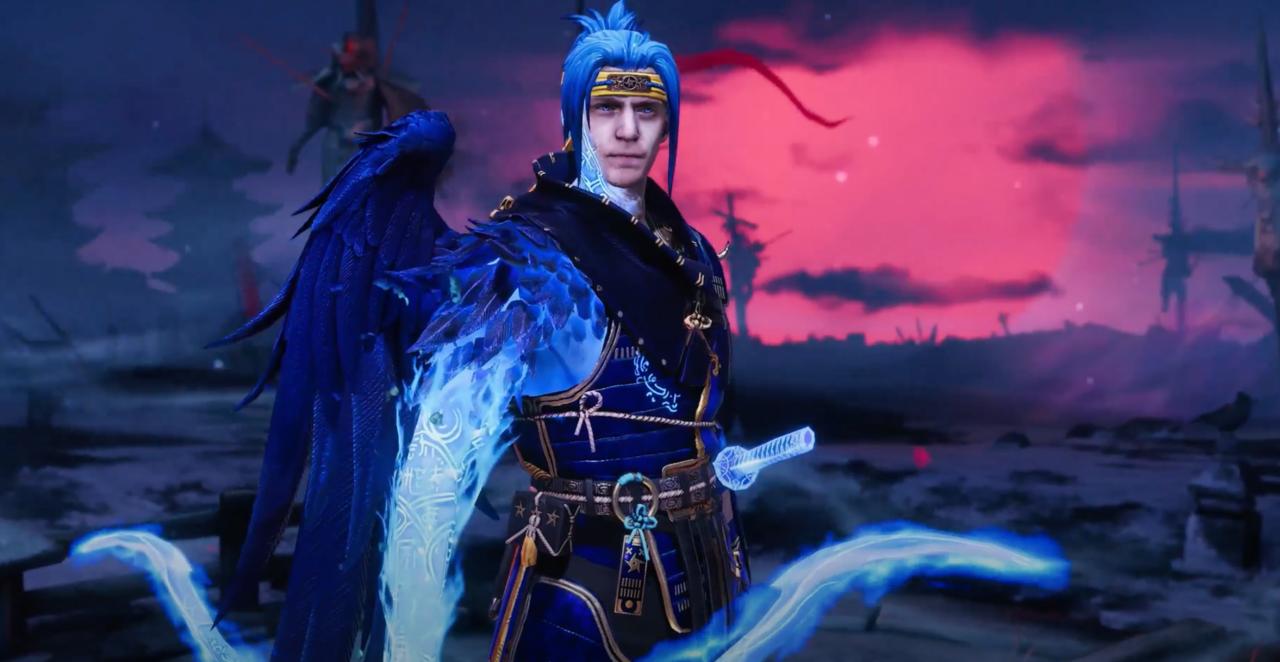 Famous streamer Ninja will be playable in Raid: Shadow Legends