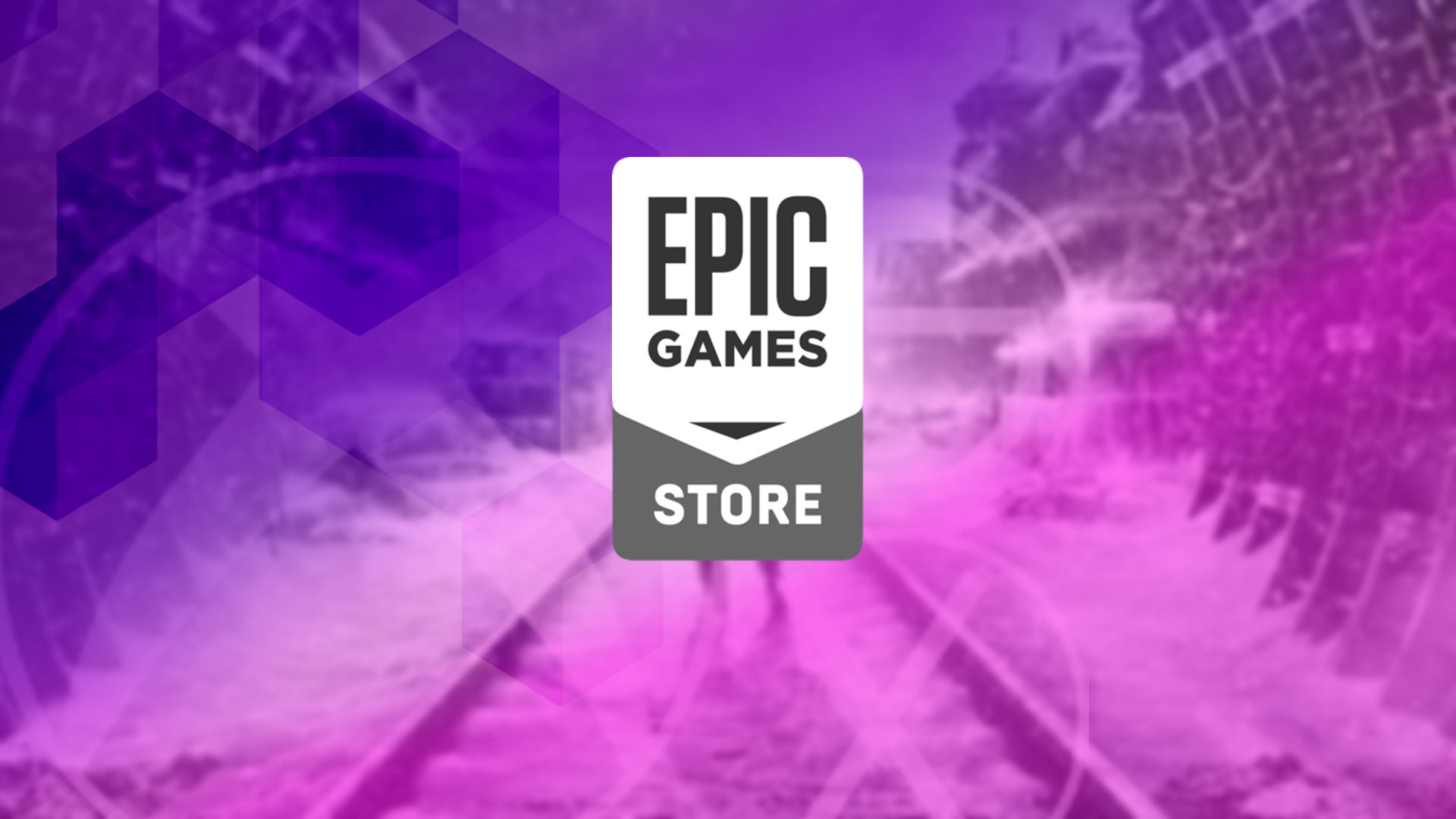 Epic Games pays millions to compete with other digital game storefronts