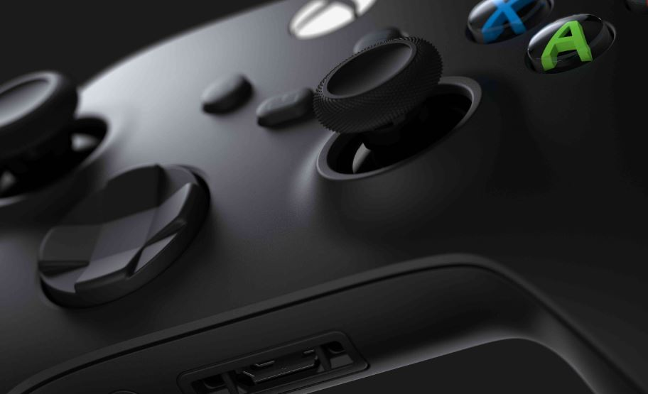 Xbox Series controllers are reportedly malfunctioning, Microsoft already on the case