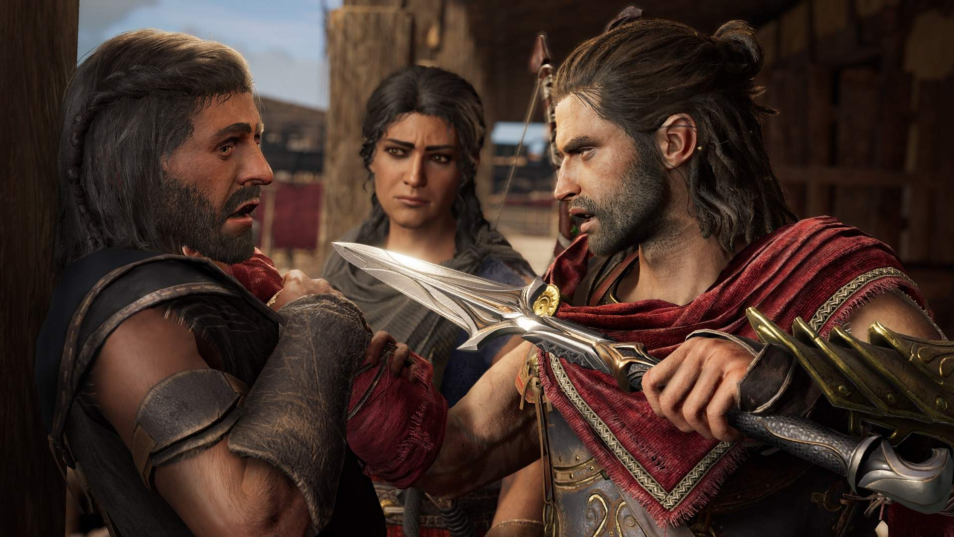 After wave of abuse allegations, Ubisoft CEO says change is coming despite minimal changes so far