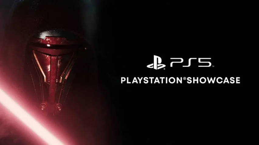 PlayStation's showcase was heavy on the exclusives