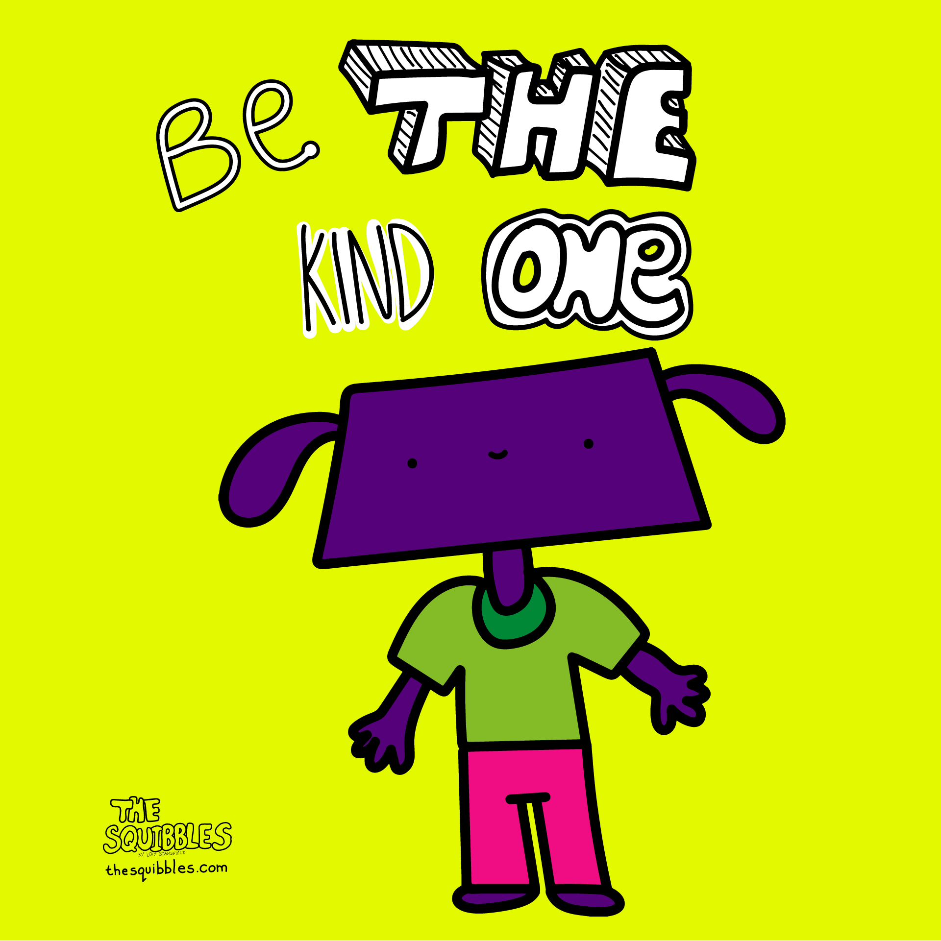 5 Reasons Why Kindness Heals