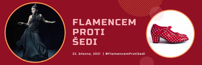 FPS 22 brezna: experimenty ve flamencu