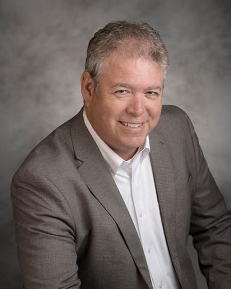 Lyle Rusanowski, CEO of Delta Technology