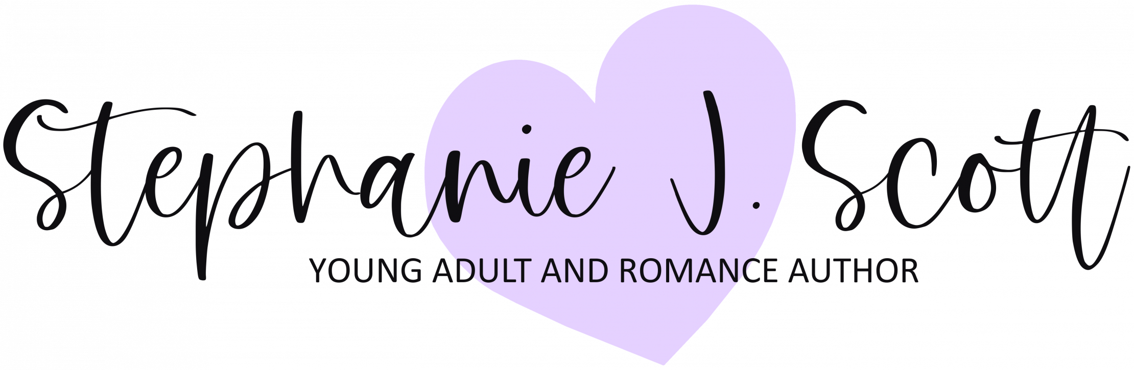 Stephanie J. Scott Young Adult and Romance Author