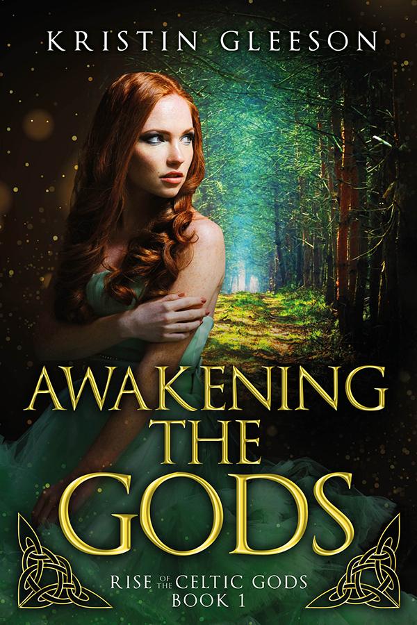 Awakening the Gods