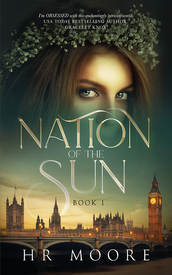 Nation of the Sun