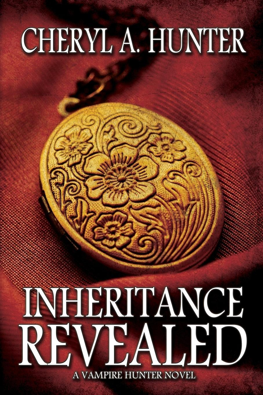 Inheritance Revealed