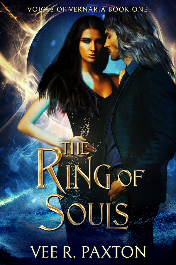 The Ring of Souls