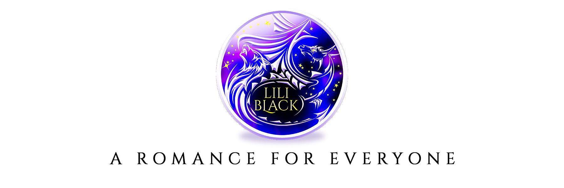 Lili Black's Newsletter