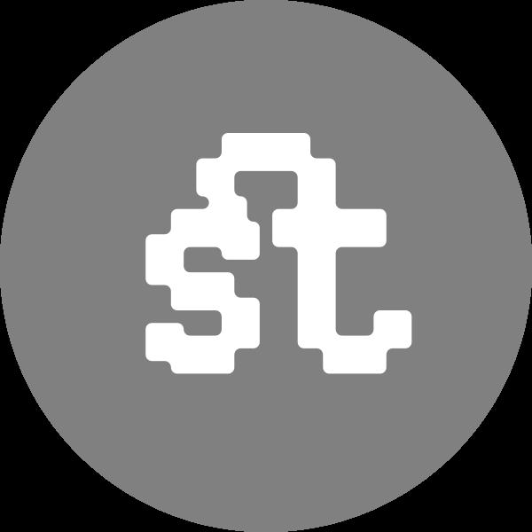 sua.ist logotype