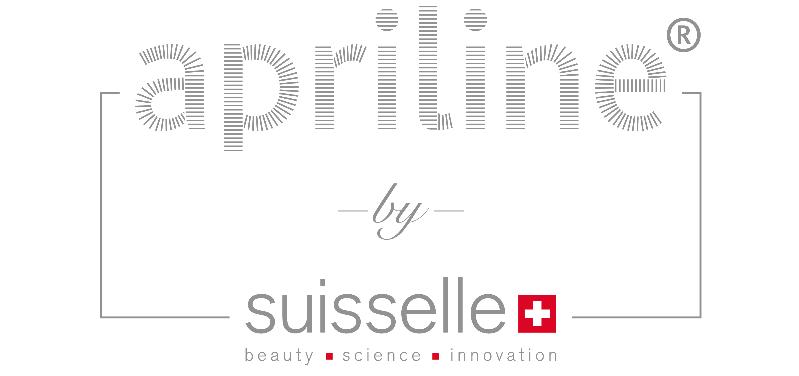 """Résultat de recherche d'images pour """"apriline suisselle"""""""
