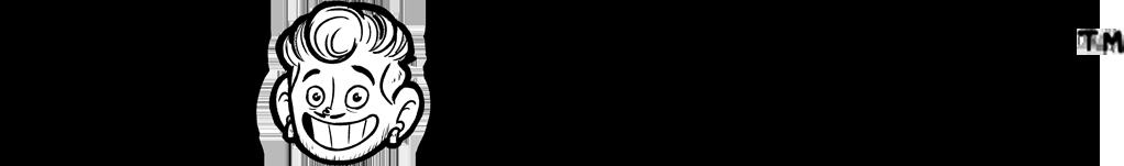Zwoltopia logo