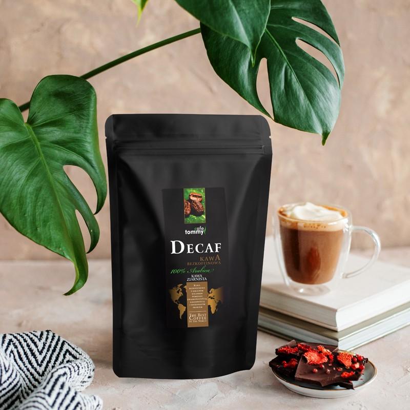 nowość-kawa-organiczna-tommycafe