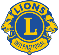 MD-20 New York & Bermuda Lions Clubs
