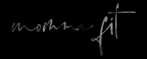 logo of blog