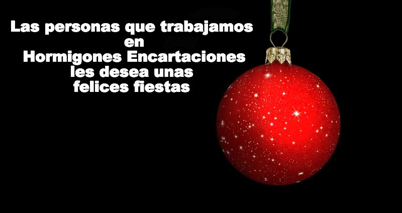 http://www.hormigonesencartaciones.com/