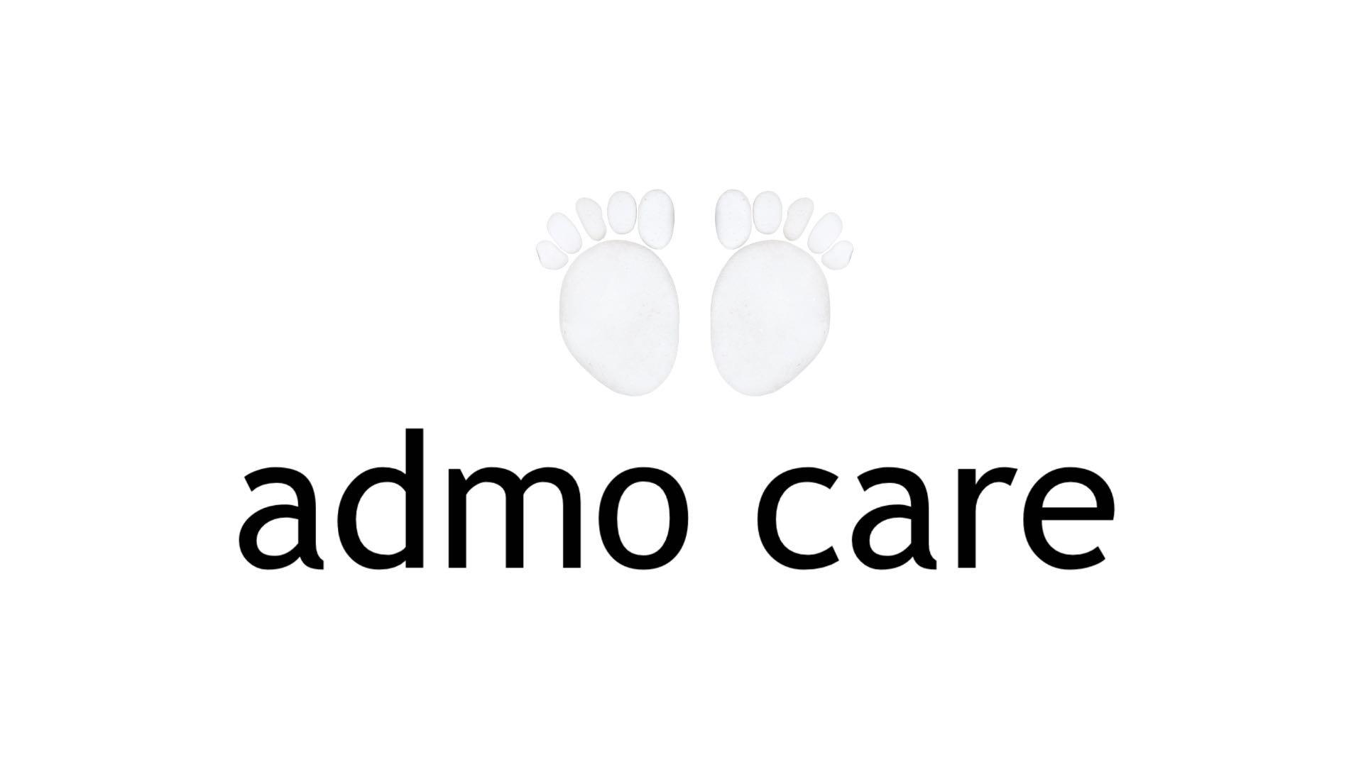 admo care