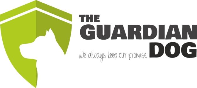 TheGuardianDog.com