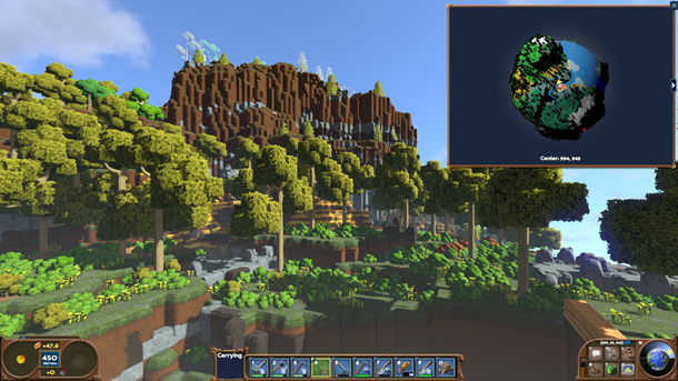 ECO: Global Survival Game 8bb2f0963abb88c9a56d18cbee27cd8bbb26d620