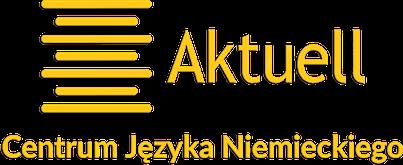 Aktuell Centrum Języka Niemieckiego
