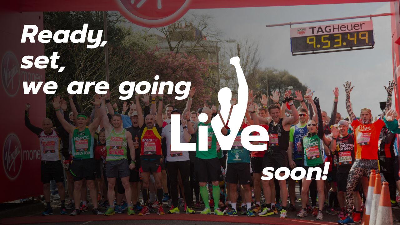LiveSkin LiveBand launch date