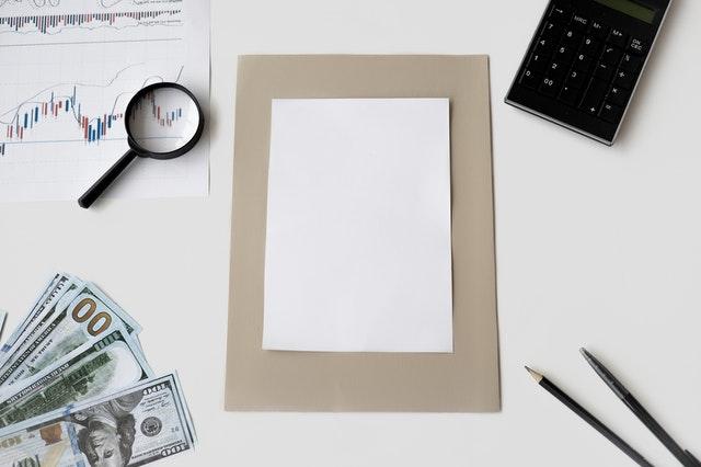 internal salary reviews study