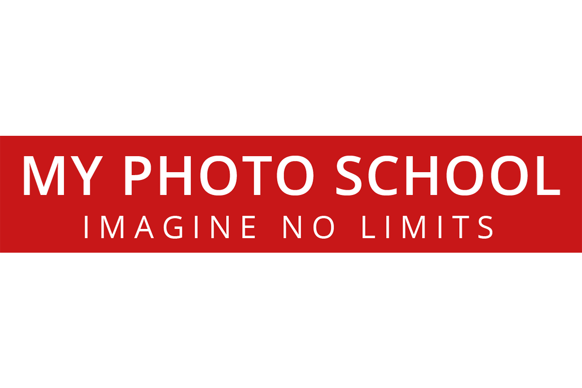 Rory Baker Photography, 3603D Virtual Tours, My Photo School