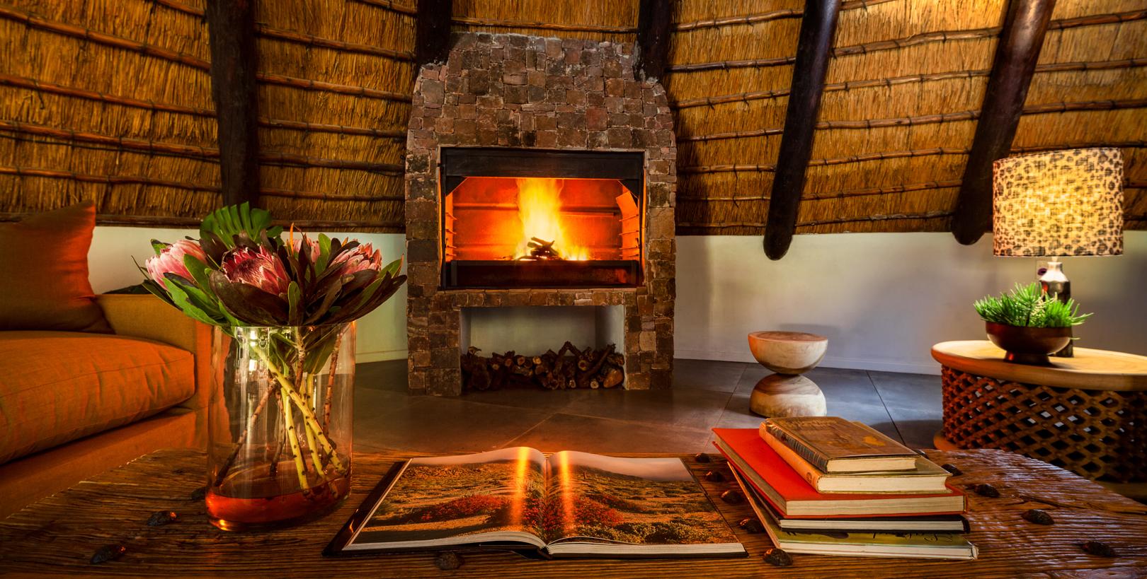 Durban photographer, virtual tours, real estate