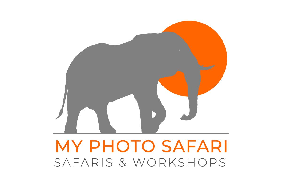 Rory Baker Photography, 3603D Virtual Tours, My Photo Safari