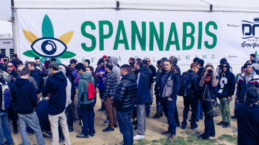 llega-spannabis-2017-la-mayor-feria-cannábica-del-mundo