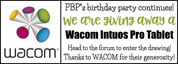 https://pickleberrypop.com/forum/forum/news/pbp-s-11th-birthday-events/237238-want-to-win-a-wacom-intuos-pro-tablet?utm_source=newsletter&utm_medium=email&utm_campaign=last_chance_to_save_40_during_birthday_sale_enter_to_win_big_prizes&utm_term=2017-08-14