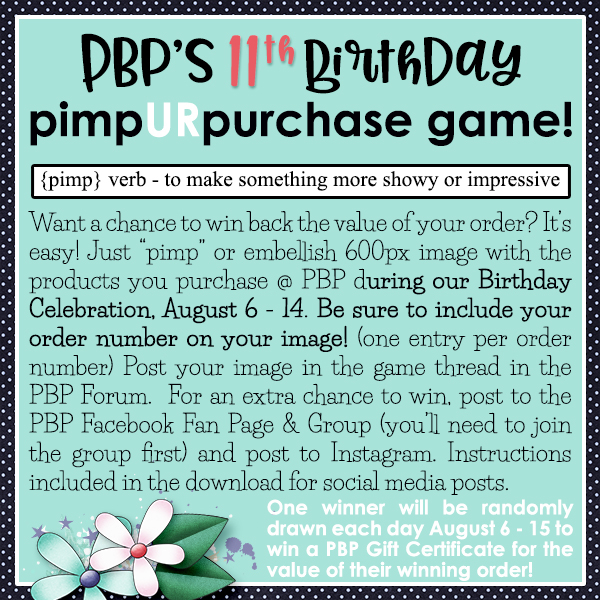https://pickleberrypop.com/forum/forum/news/pbp-s-11th-birthday-events/231517-win-your-order-in-pbp-s-pimpurpurchase-game?utm_source=newsletter&utm_medium=email&utm_campaign=last_chance_to_save_40_during_birthday_sale_enter_to_win_big_prizes&utm_term=2017-08-14