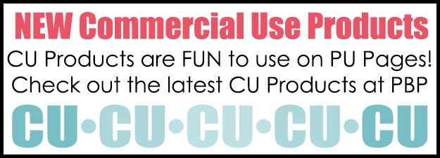 New CU Products