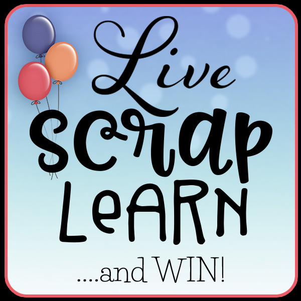 https://pickleberrypop.com/forum/forum/news/pbp-s-11th-birthday-events/236191-live-scrap-learn-and-win?utm_source=newsletter&utm_medium=email&utm_campaign=last_chance_to_save_40_during_birthday_sale_enter_to_win_big_prizes&utm_term=2017-08-14