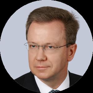 Prof. nadzw. dr hab. inż. Janusz Morbitzer