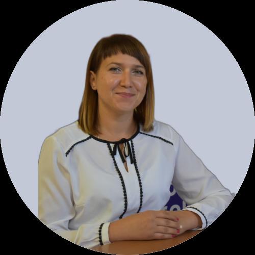 mgr Karolina Zając-Feledyn