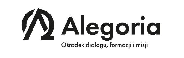 Logo Fundacja Alegoria
