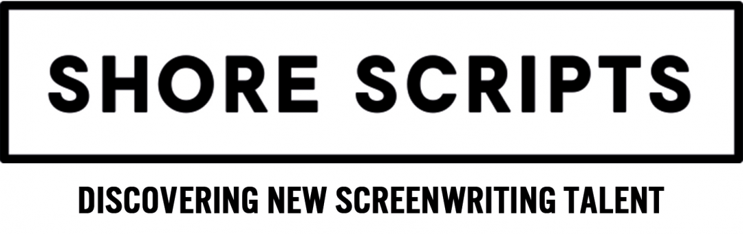 www.shorescripts.com